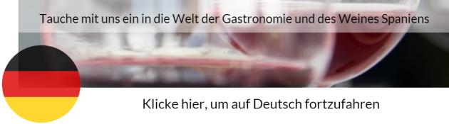 alemán Copy Copy1